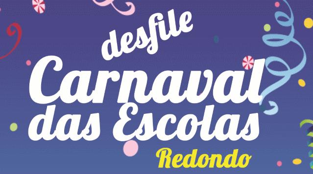 CarnavaldasEscolas2018_C_0_1594718855.