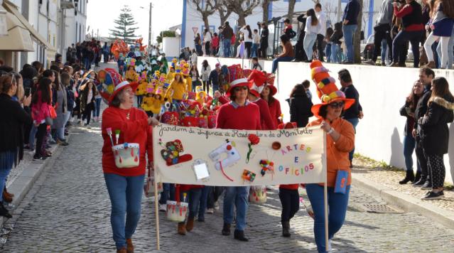 CarnavaldasEscolas2019_C_0_1594658102.