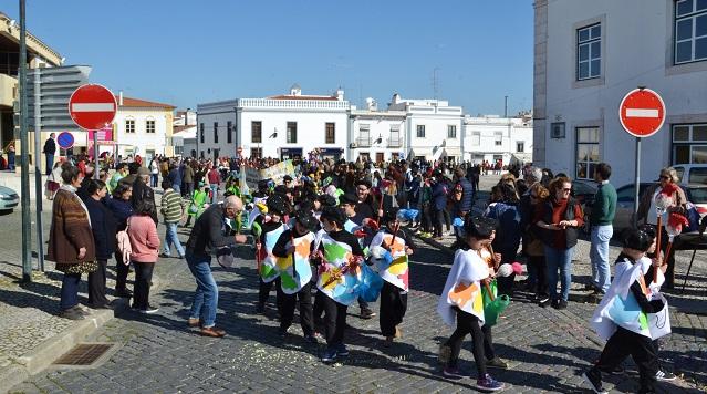CarnavaldasEscolas2020_C_0_1594656576.