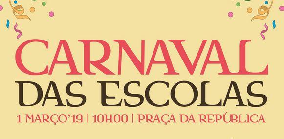 CarnavaldasEscolas_C_0_1594718183.