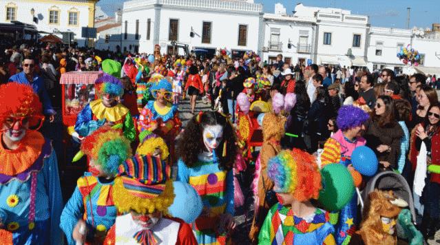 CarnavaldeRedondo2017_C_0_1594713636.