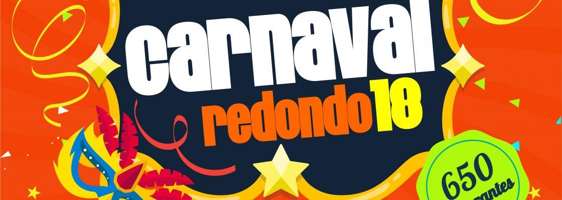 CarnavaldeRedondo2018CorsoCarnavalesco_F_0_1594718844.