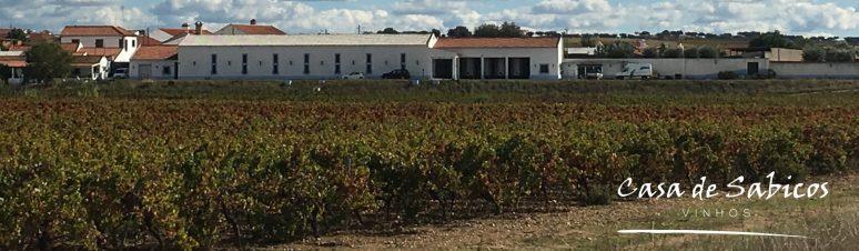 Casa de Sabicos (2)
