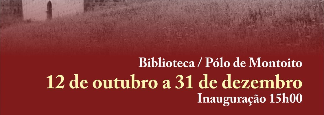 CastelodeValongo_F_0_1594717925.