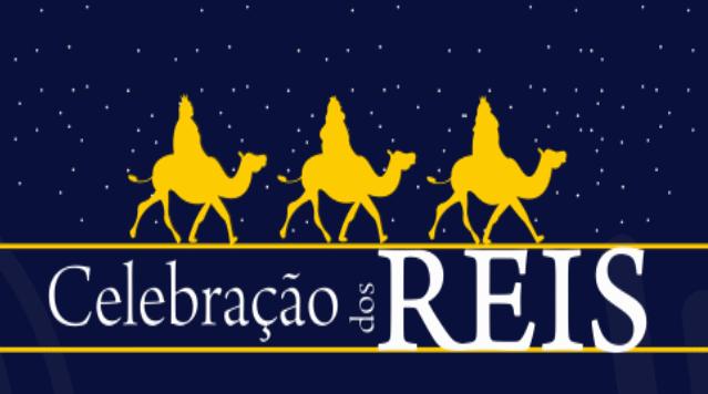 CelebraodosReis_C_0_1594719595.