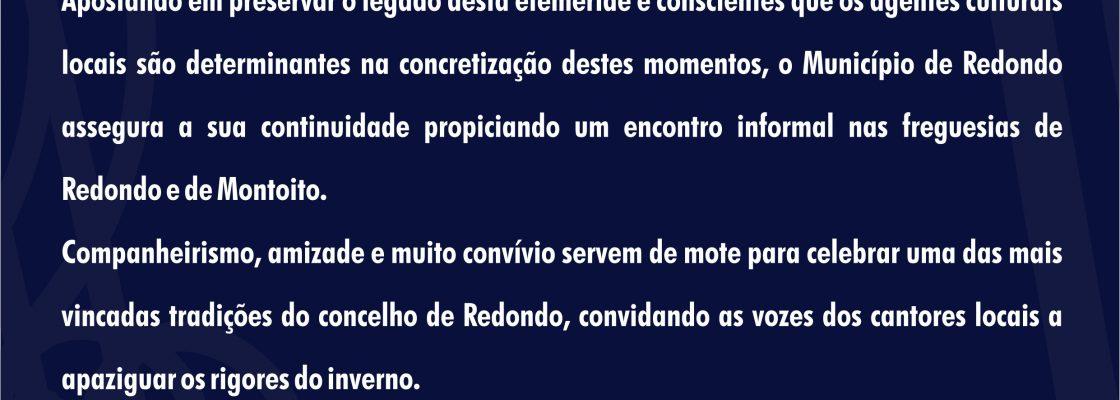 CelebraodosReis_F_0_1594718902.
