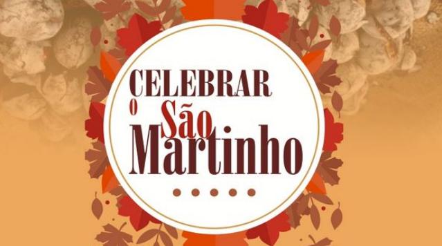 CelebraroSoMartinho_C_0_1594717880.