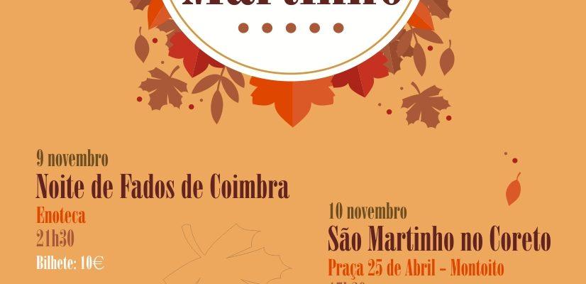 CelebraroSoMartinho_F_0_1594717880.