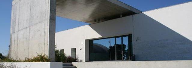 Centro de Saúde de Redondo (4)