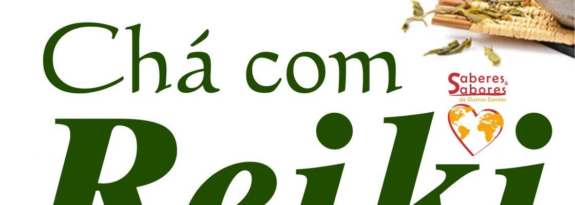 ChcomReiki_F_0_1594720065.