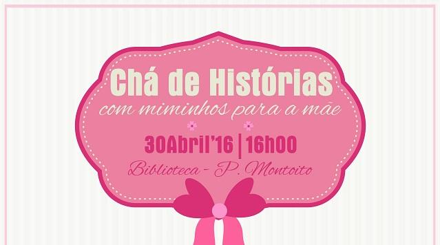 Chdehistrias_C_0_1594720125.