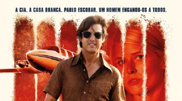 CinemaBarrySealTraficanteAmericano_C_0_1594719074.