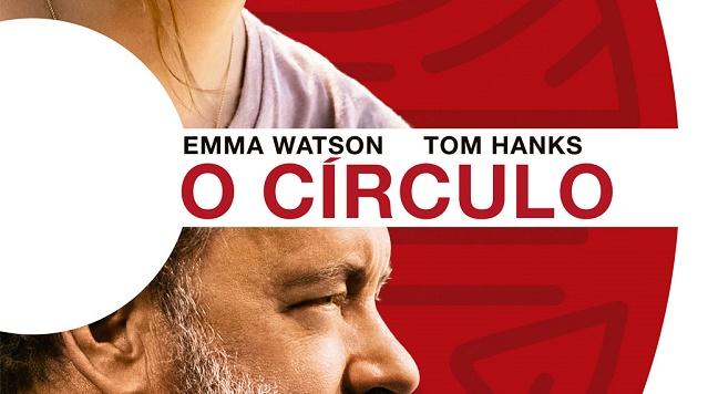 CinemaOCrculo_C_0_1594719329.