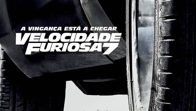 CinemaVelocidadeFuriosa7_C_0_1594721884.
