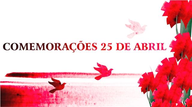 Comemoraesdo25deAbril_C_0_1594718123.