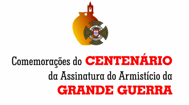 ComemoraesdoCentenriodaAssinaturadoArmistciodaGrandeGuerra_C_0_1594718250.
