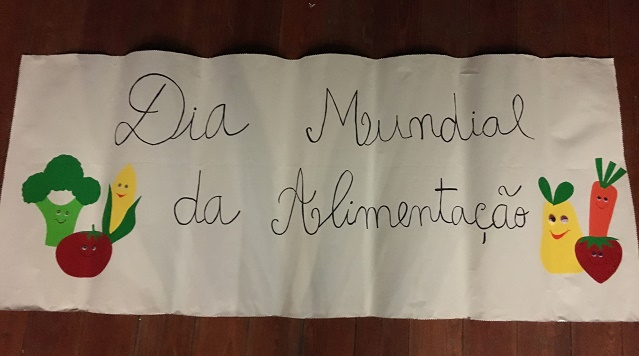 ComemoraesdoDiaMundialdaAlimentao_C_0_1594714212.