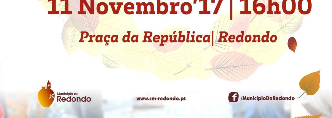 ComemoraesdoSoMartinho_F_0_1594719011.