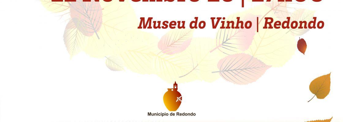 ComemoraesdoSoMartinho_F_0_1594719663.