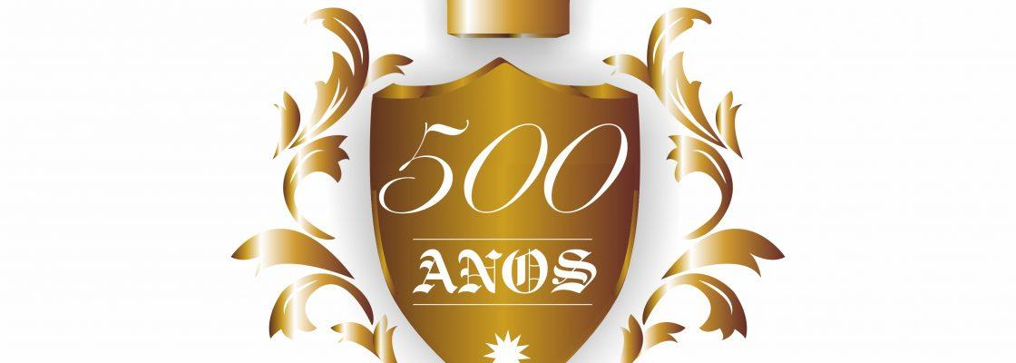 Comemoraesdos500anosdosForaisdeRedondoeMontoito_F_0_1594719573.