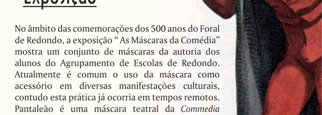Comemoraesdos500anosdosForaisdeRedondoeMontoito_F_1_1594719576.