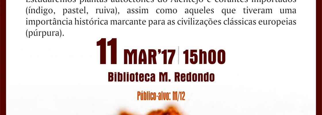 Comemoraesdos500anosdosForaisdeRedondoeMontoito_F_5_1594719583.