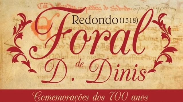 Comemoraesdos700anosdosForaisdeD.Dinis_C_0_1594718583.