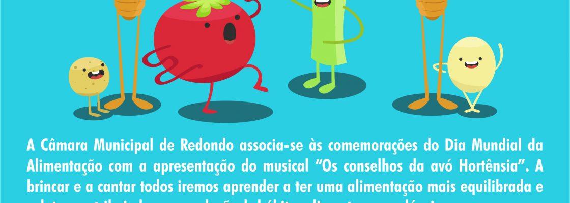 ComemoraododiamundialdaAlimentao_F_0_1594718324.