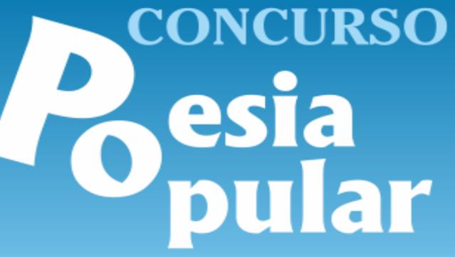 ComunicadoAlteraoConcursodePoesiaPopular_C_0_1594714905.