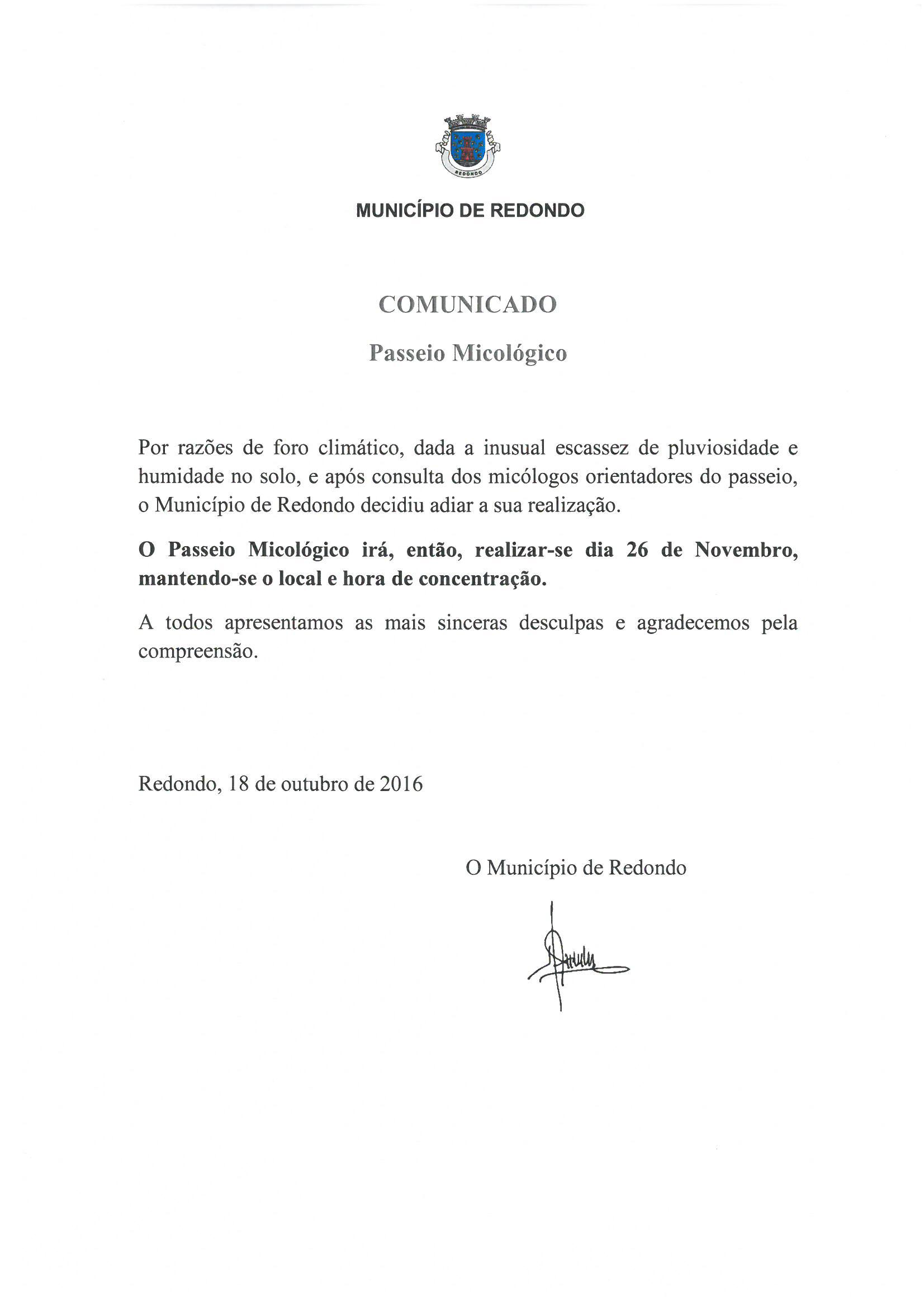 Comunicado _ Passeio Cogumelos.jpg