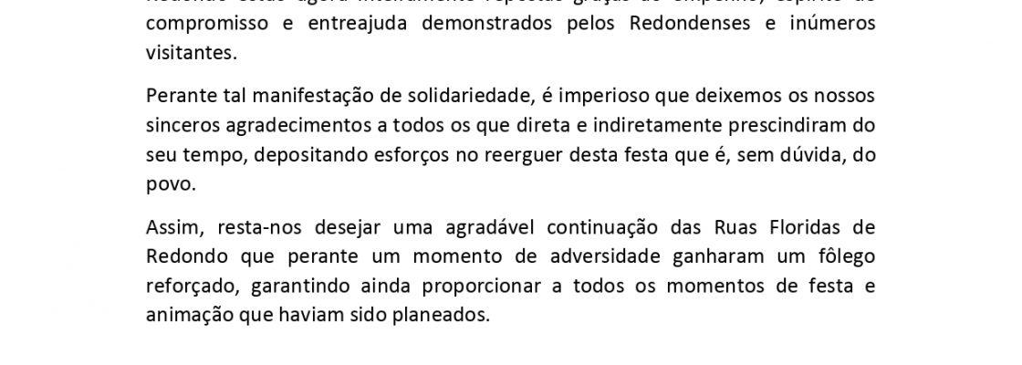 ComunicadoRuasFloridas2019_F_0_1594657594.