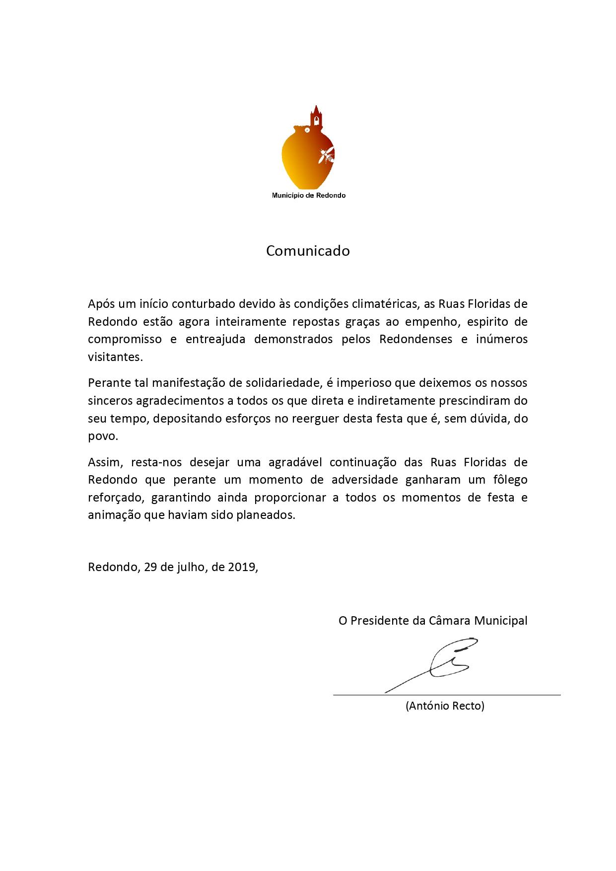 Comunicado - ruas flioridas 2 2019_page-ef19.jpg