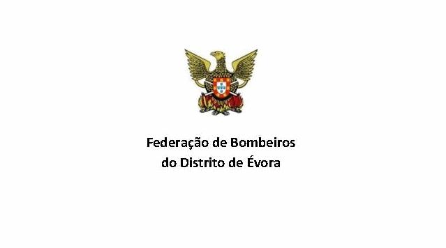 ComunicadodaFederaodosBombeirosdoDistritodevora_C_0_1594658322.