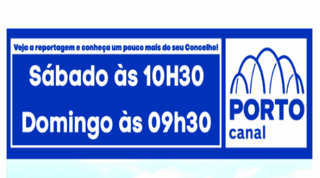 ConcelhodeRedondonoPortoCanal_C_0_1594719432.