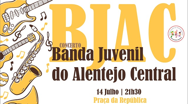 ConcertoBandaJuvenildoAlentejoCentral_C_0_1594718462.