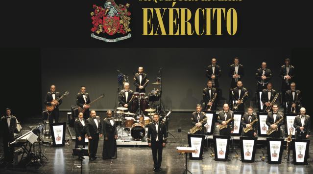 ConcertoOrquestraLigeiradoExrcito_C_0_1594719962.