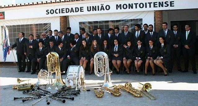 ConcertoPrimaveraemMontoito_C_0_1594719410.