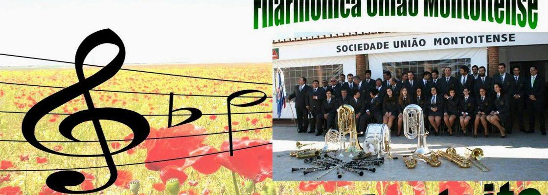 ConcertoPrimaveraemMontoito_F_0_1594719410.