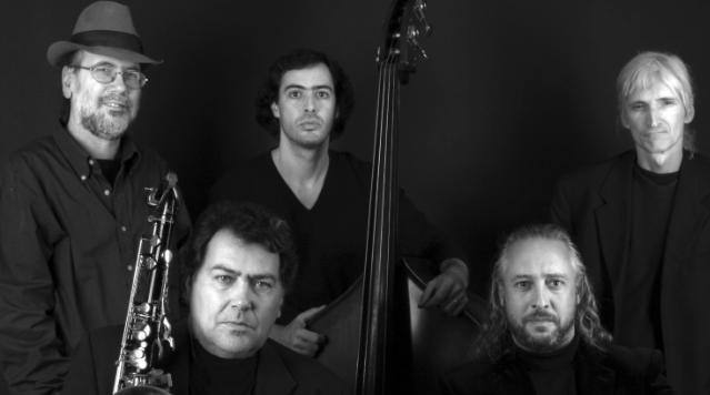 ConcertoQuintetodeJazzdeLisboa_C_0_1594720134.