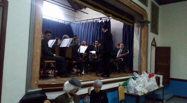 ConcertoSolidrioFilarmnicaUnioMontoitense_C_0_1594713970.