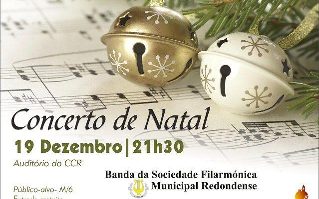 ConcertodeNatalBandadaSociedadeFilarmnicaMunicipalRedondense_F_0_1594720670.