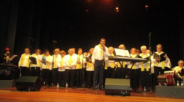 ConcertodeNatalGrupoCoraleinstrumentalAcademiadeAfetos_C_0_1594713962.