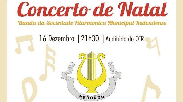 ConcertodeNatalSFMR_C_0_1594718911.