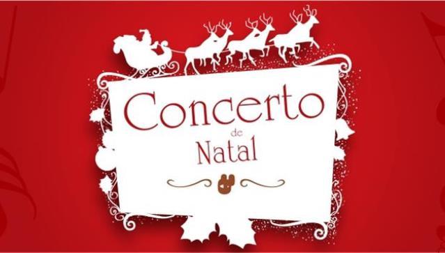 ConcertodeNatalSociedadeFilarmnicaMunicipalRedondense_C_0_1594722117.