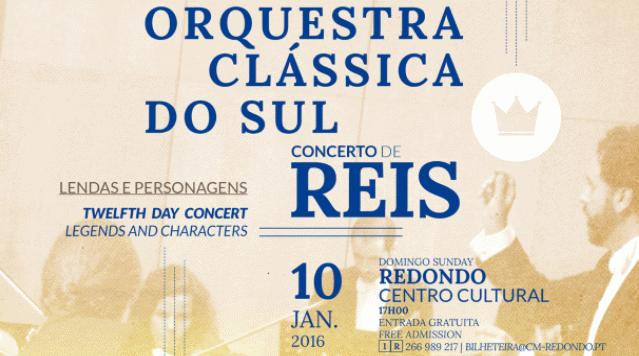 ConcertodeReisOrquestraClssicadoSul_C_0_1594720651.