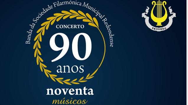 Concertodos90Anos90Msicos_C_0_1594719077.