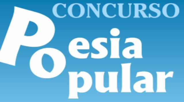 ConcursodePoesiaPopular_C_0_1594721763.