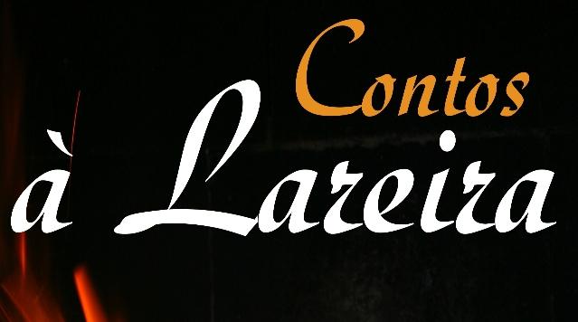 ContosLareira_C_0_1594720767.