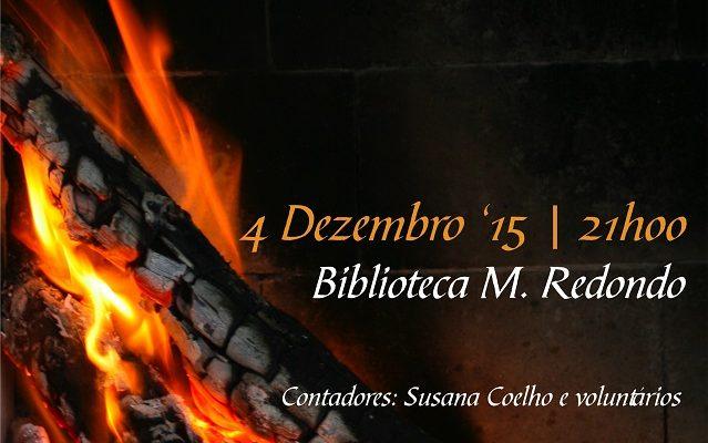 ContosLareira_F_0_1594720697.