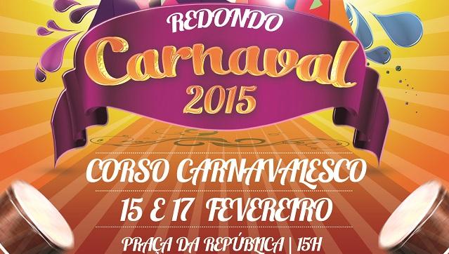 CorsoCarnavalesco_C_0_1594722058.